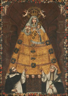 428px-anonymous_cusco_school_-_our_lady_of_the_rosary_with_saint_dominic_and_saint_rose_-_google_art_project