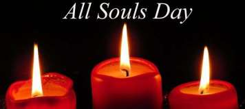 8095_1414417370_all-souls-day