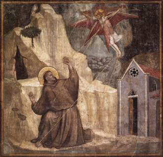 saint-francis_by_giotto
