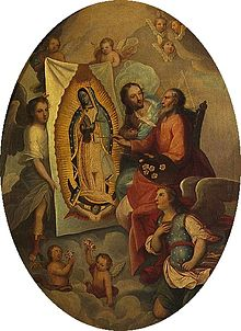220px-eternal_father_painting_guadalupe