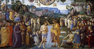 baptismofchristpietroperuginocat13a-660x350