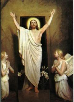 jesus-christ-risen-0603