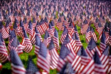 3-memorial-day