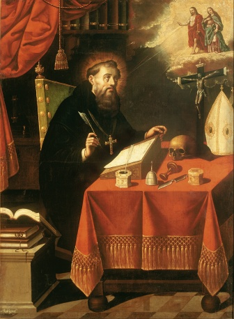 antonio_rodrc3adguez_-_saint_augustine_-_google_art_project