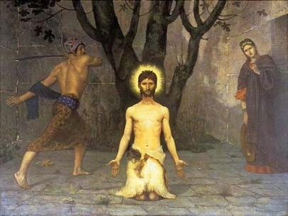 john_the_baptist_beheaded