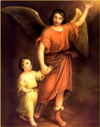 guardian-angel-01