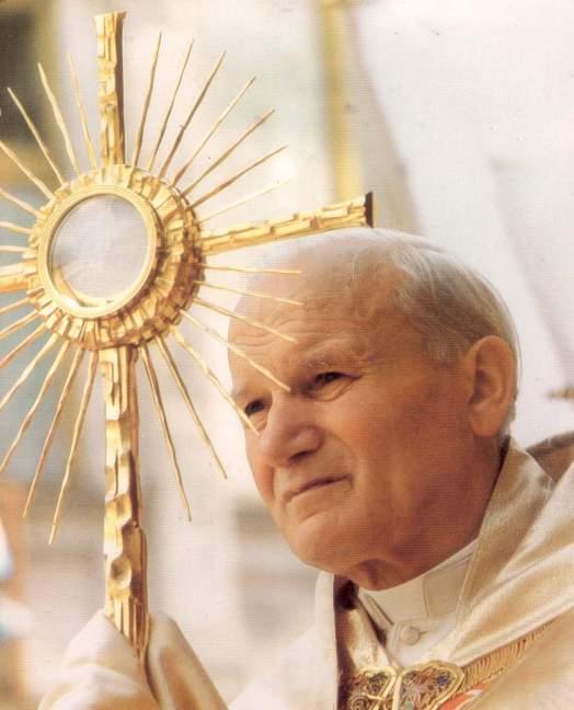 pope-john-paul-ii1