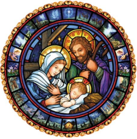holy-family-jumbo-advent-calendar-bb601-788x800