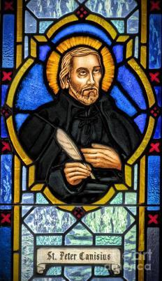 saint-peter-canisius-elizabeth-duggan