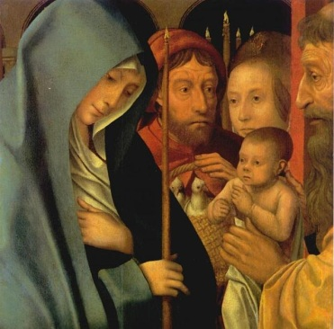 """Image result for Free pictures of  Our Lady of Candlemas day"""""""